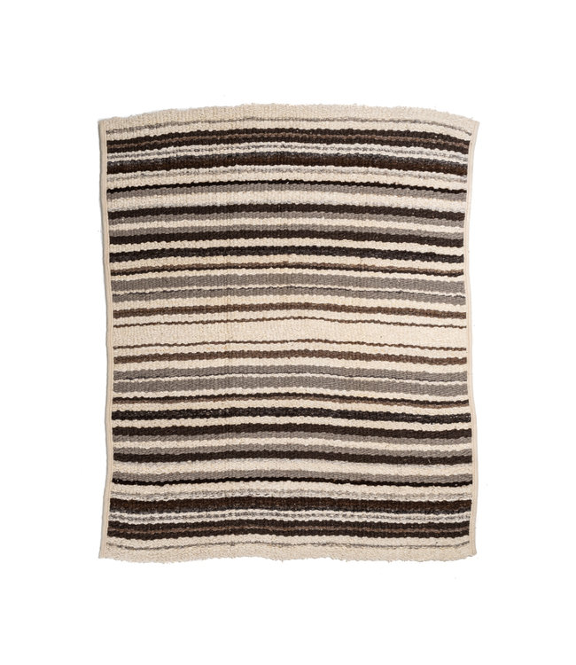 Reflejos de mi tierra Andes tapijt #3 - 240x200cm