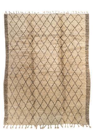 Tapijt Afghanistan - 390x300cm