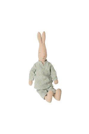 Maileg Rabbit size 3, pyjama