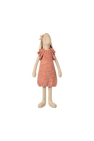 Maileg Bunny size 5 - knitted dress
