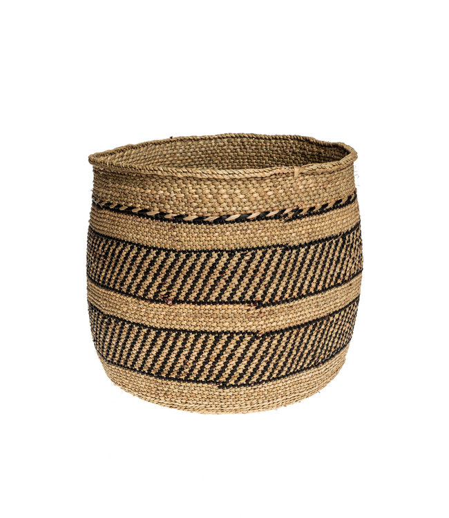 Iringa mand  Vizuri - pattern