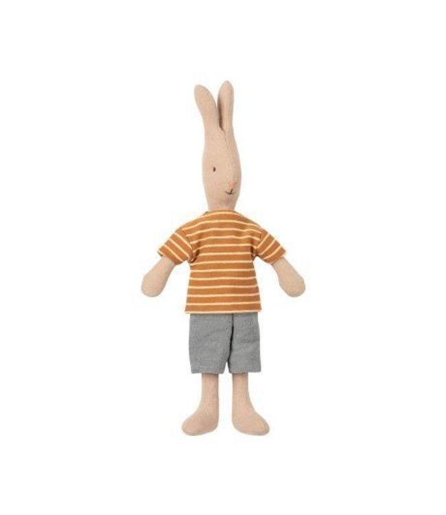 Maileg Rabbit size 1, sailor