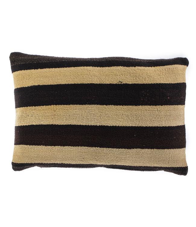 Frazada cushion #13
