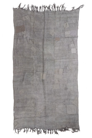 Private 0204 Kelim Turkije  - 323 x 175 cm