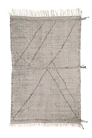 Couleur Locale Kilim Marokko - 320x200cm