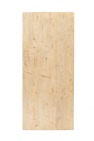 Tafel oude Chinese deur - div. maten
