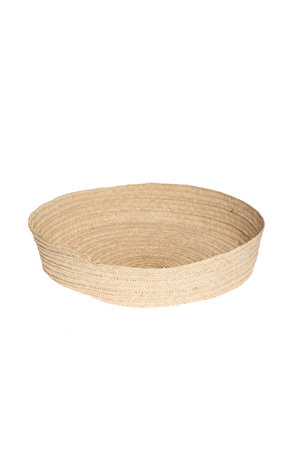 CL-FP Tray palm Niger