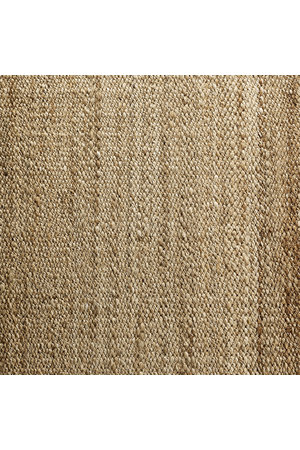 Tine K Home Jute carpet - natural, different sizes