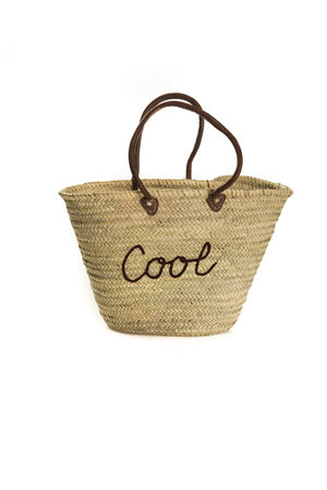 Couleur Locale Shopper 'cool'
