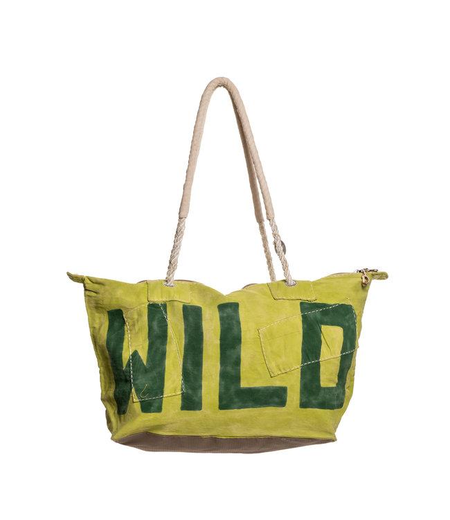 Weekendbag #2
