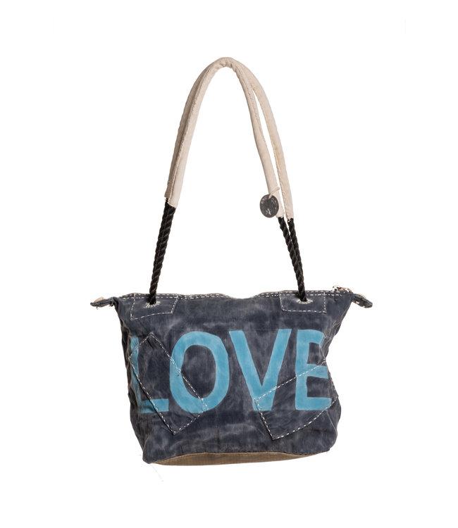 Weekendbag small  #7
