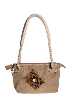 Ali Lamu Handbag #1