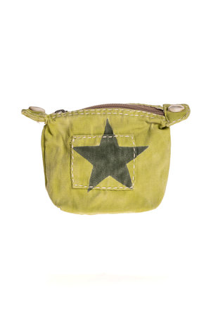 Ali Lamu Washbag small  #6