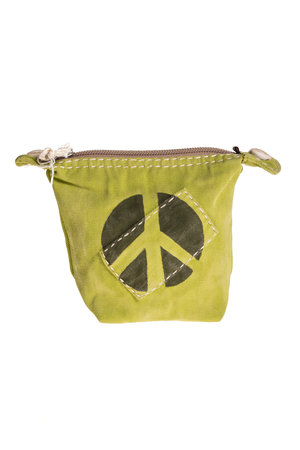 Ali Lamu Washbag small  #8