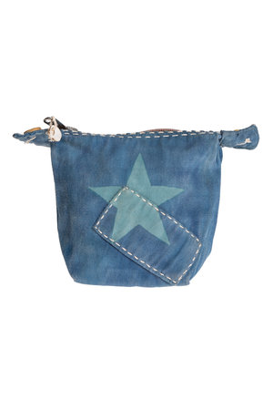 Ali Lamu Washbag small #4