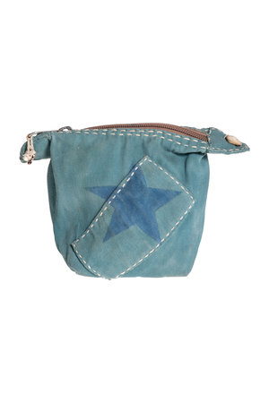 Ali Lamu Washbag small  #3
