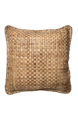 Cushion water hyacint