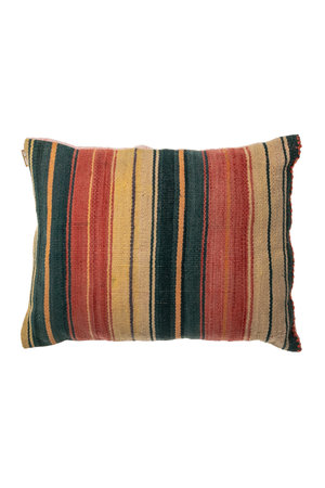 Frazada cushion #3