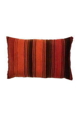Frazada cushion #4