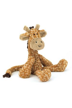 Jellycat Limited Merryday Giraffe