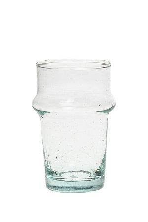 Beldi water glas B4