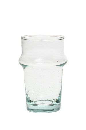 Beldi water glass B4