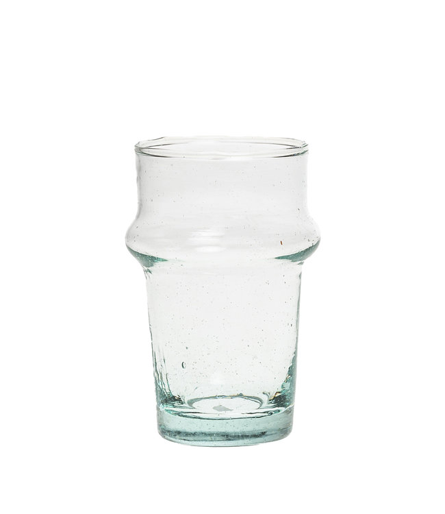 Beldi water glass B4
