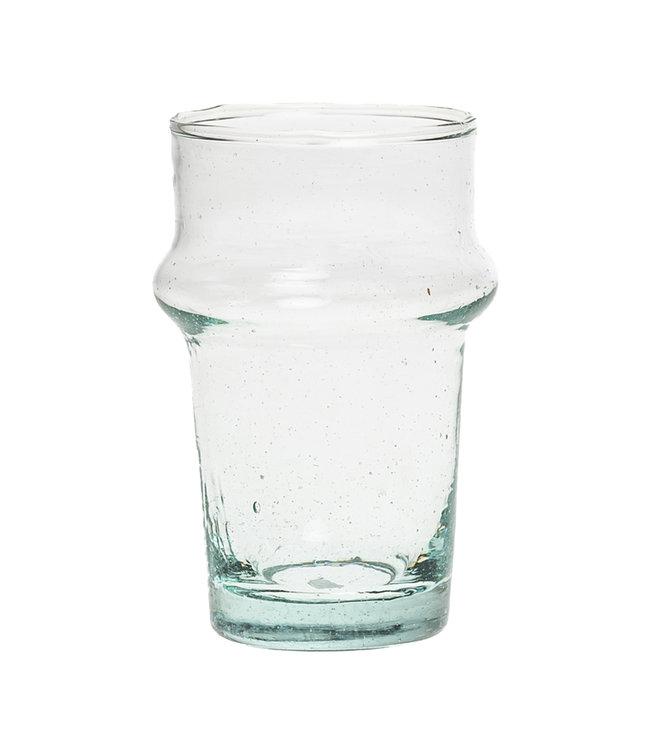 Beldi fruitsap glas B6