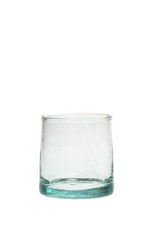 Beldi tapas glass  E1