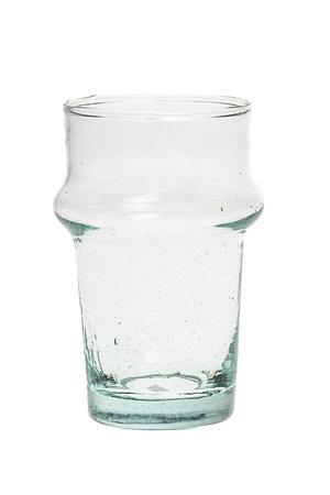 Beldi thee glas B3