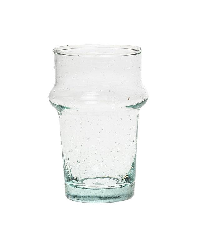 Beldi tea glass B3