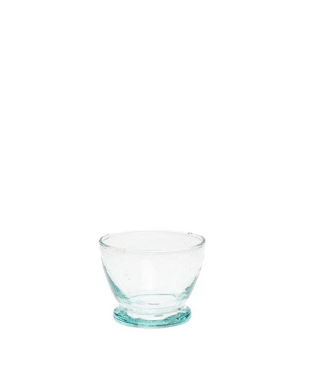 Beldi tapas glaasje CO1