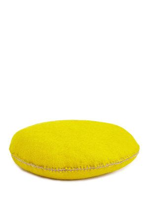 Muskhane Smarties seat cushion - different colors