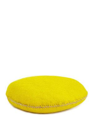 Smarties zitkussen - verschillende kleuren