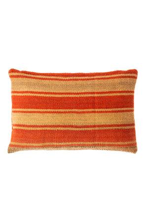 Frazada cushion #6