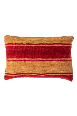 Frazada cushion #11