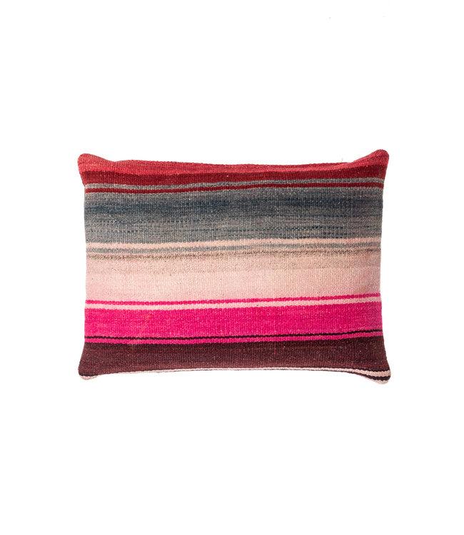 Frazada cushion #94