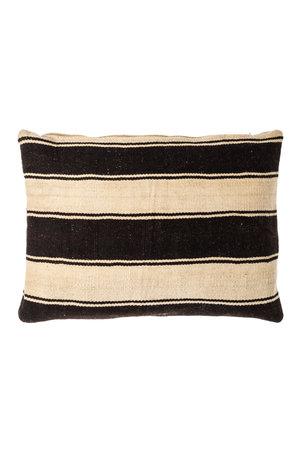 Frazada cushion #99