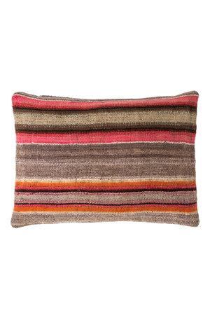 Frazada cushion #100