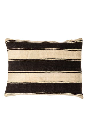 Frazada cushion  #102
