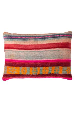 Frazada cushion #105