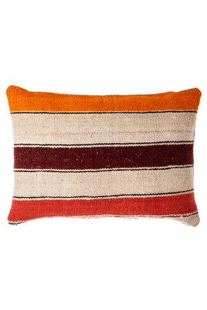 Frazada cushion  #108