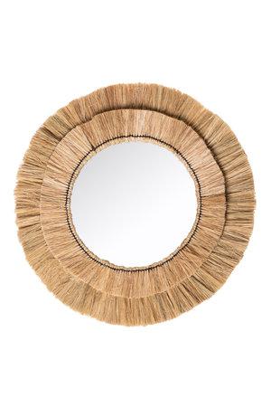Caravane Round mirror - Caravane