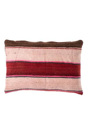 Frazada cushion #10