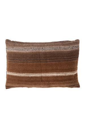 Frazada cushion #12