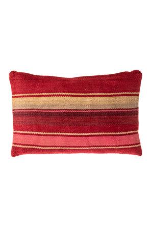 Frazada cushion  #16
