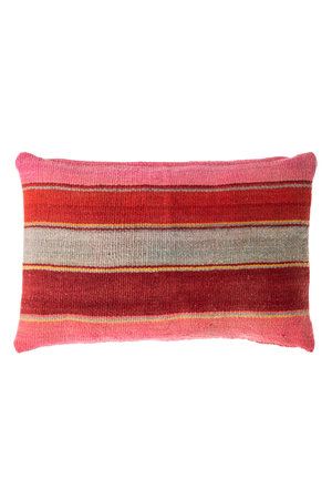 Frazada cushion  #18
