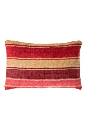 Frazada cushion  #19