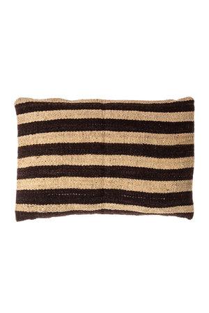 Frazada cushion  #20
