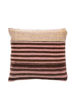 Frazada cushion #23